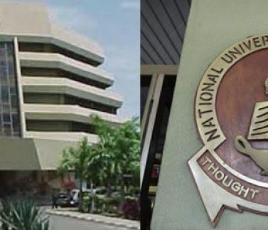 nigeria_university_commission