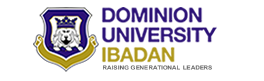 Dominican University Ibadan (DUI) Post UTME / Direct Entry Screening Form for 2020/2021 is Out
