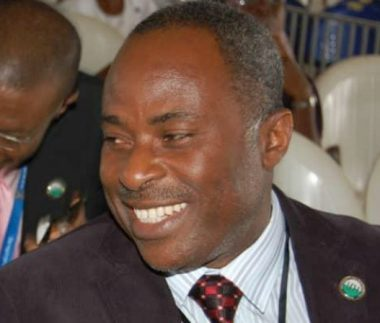 Professor-Abiodun-Otegbayo-1