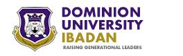 Dominion University, Ibadan