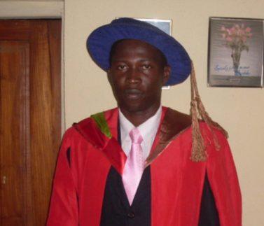 Oladipupo_Ogunleye