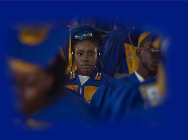 DU Holds 2020/2021 Matriculation Ceremony